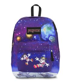 f9c2b4b150 DISNEY HIGH STAKES. DISNEY HIGH STAKES. More information. More information. J  World Combo Rolling Backpack & Lunch Bag Back to School Bundle Set Sunrise  ...