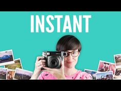 (5) INSTANT: A Short Documentary - YouTube