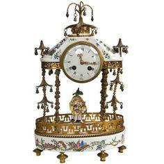 Antique 19th Century Porcelain