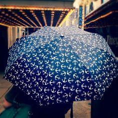 #anchor umbrella