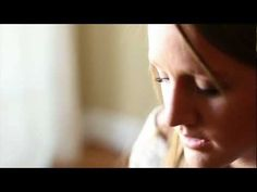 Katy McAllister - Worth Fighting For -- This song is beautiful!