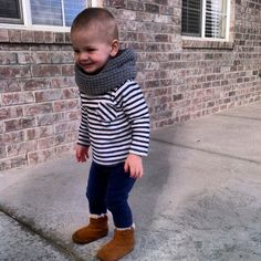 KID style boy clothes. TODDLER boy outfit. KIDS looks. BOY style