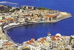 Chania, Crete Stayed in pensions.no names. One of our favorite trips. Greek Island Ferries, Crete Island, Greek Islands, Outdoor Cafe, Crete Greece, Places Ive Been, Rome, Cruise, Vacation