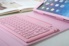 best ipad mini keyboard with cases or cover-IPMK01_19