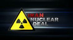 Ben Carson: The Iran Deal Proves President Obama Is Anti-Semitic - Breitbart