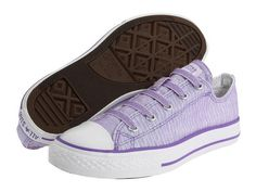 Converse Kids Chuck Taylor All Star Shoes