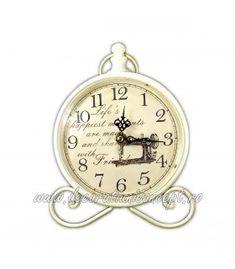 Ceas masa Pocket Watch, Watches, Accessories, Pocket Watches, Clocks, Clock, Ornament