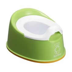 68e6b3464ab 75 Best Baby Bjorn Potty images