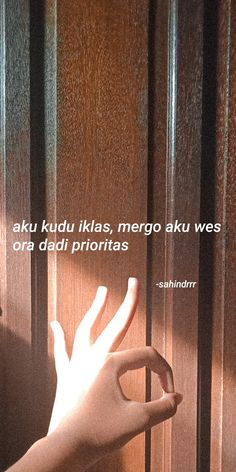 Mood Quotes, Life Quotes, Quotations, Qoutes, Quotes Galau, Quotes Indonesia, Sad Love, Loneliness, Captions