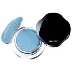 Shiseido Eye Care 0.21 Oz Shimmering Cream Eye Color -  #EyeMakeup