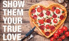 It is simply loved by everyone and of all age groups. Briziopizza is a different kinds of delicious, mouth watering pizza available in santa ana california at very reasonable prices with . we have facility to our customer like pizza delivery online and pizza in orange california. For info please visit our website : https://briziopizza.com/