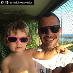 #clientewanny ❤ #Repost @eumalvinosalvador with @repostapp. ・・・