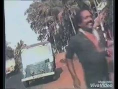 Edarikode to venniyoor in 1985 Latest Video, World, Music, Youtube, Fictional Characters, Musica, Musik, Muziek, The World
