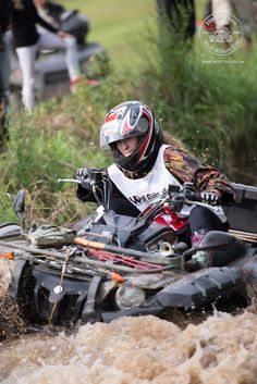 2014-09-06 Wolf Riders Cup  Starý Tekov Wolf Rider, Atv Quad, Motorcycle, Women, Motorcycles, Motorbikes, Choppers, Woman
