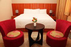 Swiss International Mabisel-Port Harcourt in Nigeria #hotels #nigeria #resort #businesstravel #Portharcourt #NigerDelta #MabiselHotel #hotelrooms #swissinternational #swisshotels #businessmeetings #fivestarhotel #fivestarnigeria #luxuryhotelsnigeria #hotelsriverstate #hotelsinnigeria
