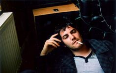 Jim Sturgess= light me up, baby! Another nail in the coffin (too cute to smoke)