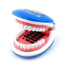 http://branttelephone.com/generic-blue-flexible-cable-smiling-teeth-shaped-foldable-telephone-p-3046.html