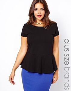 ASOS MARKETPLACE Buy & sell new, pre-owned & vintage fashion on our Marketplace site OUTFITS & LOOKS Create outfits and share looks on our F...