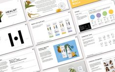 Robot Food - Strategic & Creative Brand Design Agency. Leeds, UK Out Of Home Advertising, Tone Of Voice, Work Opportunities, Creativity And Innovation, Branding Agency, Botanical Drawings, Creating A Brand, Packaging Design Inspiration, Science And Nature