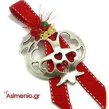 Αποτέλεσμα εικόνας για γουρια 2016 Christmas Home, Christmas Gifts, Pomegranate Art, Lucky Charm, Bracelet Watch, Pomegranates, Charmed, Ornaments, Accessories