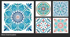 Vector downloads available on Shutterstock