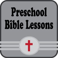 The Scripture Lady - Captivating Kids for Christ Preschool Bible Lessons, Christ, Songs, Teaching, Kids, Young Children, Boys, Children, Kid