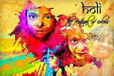 Happy Holi Messages In English, Happy Holi 2014 Messages, Quotes, Wishes in Hindi, English