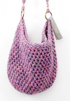 At MondaysMilk you`ll find an online treasury of unique and absolute gorgeous FABRICS, patterns and tools for maker's hands. Gorgeous Fabrics, Knitted Bags, Knitting Needles, Clutch Purse, Crochet Hooks, Purses And Bags, Pouch, Backpacks, Handbags