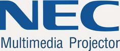 :: NOVA PROJETOR BRASIL ::: Projetor NEC NP-PH1000U - 10.000 Lúmens PROFISSION...