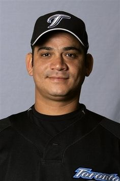 May 25, 2008  Sad day in Chicago Cubs history as former Cubs pitcher, Geremi Gonzalez dies after being struck by lightning.  Photo from   http://www.findagrave.com/cgi-bin/fg.cgi?page=gr=27097262