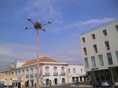 10 Things to do in Faro Faro Portugal, Stuff To Do, Things To Do, Bird Nests, Algarve, Cool Places To Visit, The Good Place, Louvre, Building