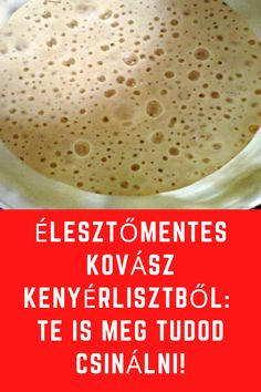 Health Eating, Bakery, Food And Drink, Meals, Cooking, Ethnic Recipes, Hungarian Recipes, Kitchen, Meal