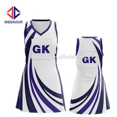 Team Girl's Fashion Appealing Look Netball Dress , Find Complete Details about… Netball Uniforms, Netball Dresses, Uniform Design, Dress Sketches, Designer Dresses, Athletic Tank Tops, Sportswear, Cool Designs
