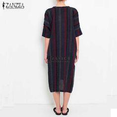 9d30bad176d4e7 8 beste afbeeldingen van Losse jurken - Dress skirt