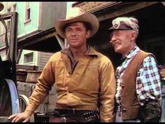 westernfilme mit indianer deutsch