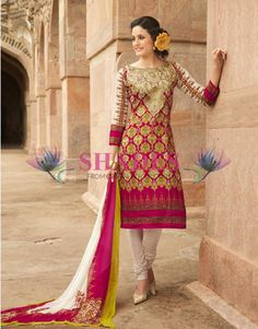 Online Store for Pakistani shalwar kameez of different design patterns and style. Shop Now at: http://www.shadesandyou.com/product-category/readymade-suits/  #PartyWearSuits #AnarkaliSuitsOnline #PartyWearSalwarKameez #PakistaniSuits