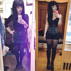 5e0cbb3a0bf Awesome before  after waist training results. See more. Does Waist Training    Corset Training Produce Lasting Results  Thousands of you have searched  for