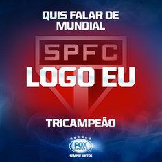 39 Melhores Imagens De Futebol Em 2019 Futebol São Paulo