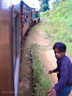 train-travel-man-catching-moving-train