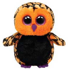 f646abfb41d 106 Best Stuffed Animals images