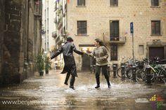 Street Photography – Maastricht