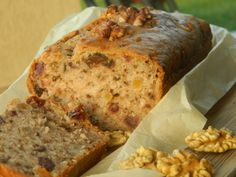 Prajitura Ana - Lucky Cake Lucky Cake, Banana Bread, Marie, Desserts, Romanian Recipes, Banana, Postres, Deserts, Dessert