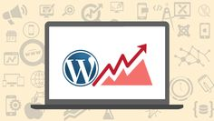34 Best #WordPress Lead #Generation #Plugins for Your #Website