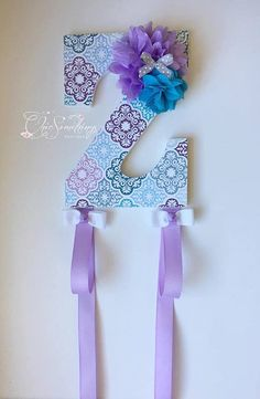 Diy Hair Bow Holder, Diy Headband Holder, Diy Hair Bows, Diy Bow, Bow Holders, Bow Image, Custom Bows, Diy Hair Accessories, How To Make Notes