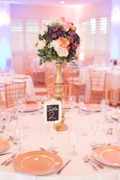 Lesner Inn Wedding by Angie McPherson Photography
