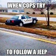 #jeepAlert#badassjeeps#jku#jkjeep#just4jeeps#jeepwrangler#wranglernation#arctic#OIIIIIIIO#jeepbeef#jeeplove#jeepporn#jeephottie#jeepwave#jeepnation#eatsleepjeep#jeepwrangler#jeepallweather#jeeptransformation#jeepwranglerofinstagram#jeepers#jeepbeefcanada#jeepfreeks#jeepnerd#Jeepconstructions#jeepnation#itsajeepthing#fjcruiserrecoveryteam#jeepers#jeepteam#jeepthing#toyotafjcruiserrecoveryTeam#jeeperkeeper✋✋