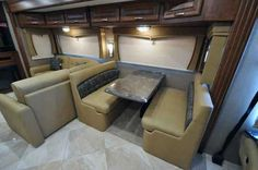 2016 New Forest River Berkshire XL 40BH-380 W/Bunks, 380HP, St Class A in Texas TX.Recreational Vehicle, rv, 2016 Forest River Berkshire XL 40BH-380 W/Bunks, 380HP, Stack W/D, Tile, The Largest 911 Emergency Inventory Reduction Sale in MHSRV History is Going on NOW! Over 1000 RVs to Choose From at 1 Location!! Offer Ends Feb. 29th, 2016. Sale Price available at or call 800-335-6054. You'll be glad you did! *** *For Lowest Price Visit MHSRV .com or Call 800-335-6054* Family Owned…