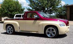 Hot Rod Trucks, Cool Trucks, Big Trucks, Chevy Trucks, Pickup Trucks, Pick Up, Custom Trucks, Custom Cars, Cars 4 Sale