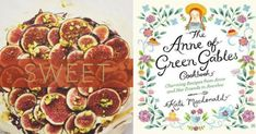 The 15 Cookbooks You Need To Put On Your Christmas Wish List