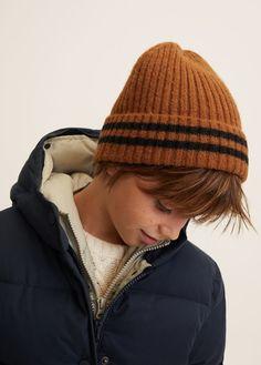 Feather down hooded coat - Boys Fashion Kids, Tween Boy Fashion, Kids Usa, Kids Boys, Beautiful Children, Beautiful Boys, Cute Boys, Cool Kids, Ginger Babies